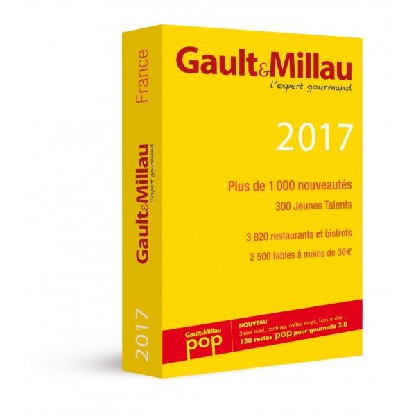 guide-france-2017